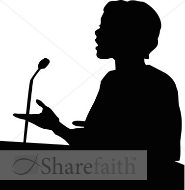Testify clipart library Testimony Clipart   salaharness.org library