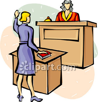 Testify clipart svg library library Witness clipart 3 » Clipart Station svg library library