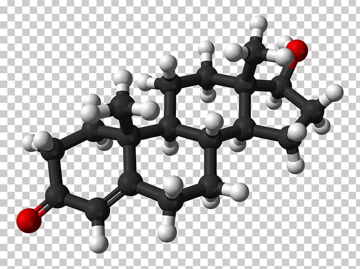 Testosterone clipart graphic royalty free stock Testosterone Molecule Androgen Replacement Therapy ... graphic royalty free stock