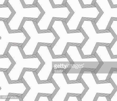 Tetrapods clipart jpg transparent stock Slim Gray Tetrapods With Striped Bevel premium clipart ... jpg transparent stock