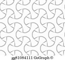 Tetrapods clipart image royalty free Tetrapods Clip Art - Royalty Free - GoGraph image royalty free