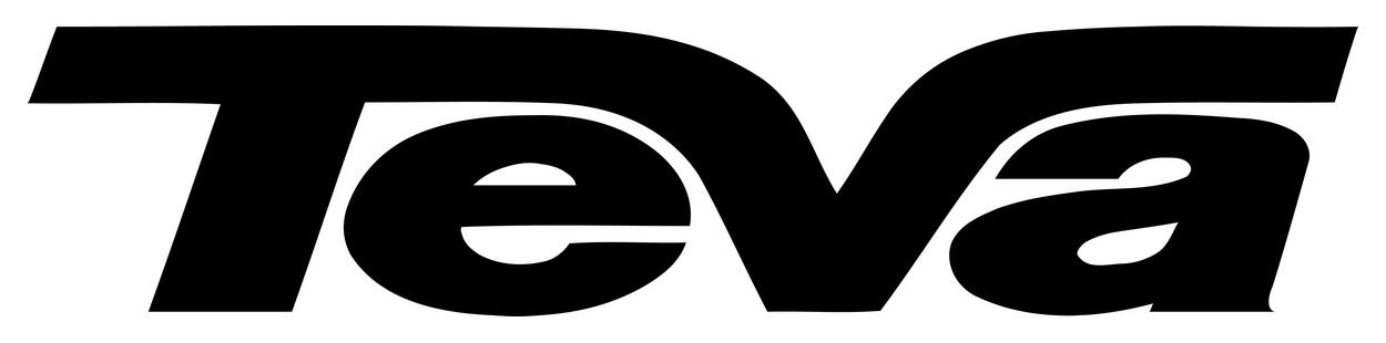 Teva logo clipart clipart download Teva Logo Vector Icon Template Clipart Free Download clipart download