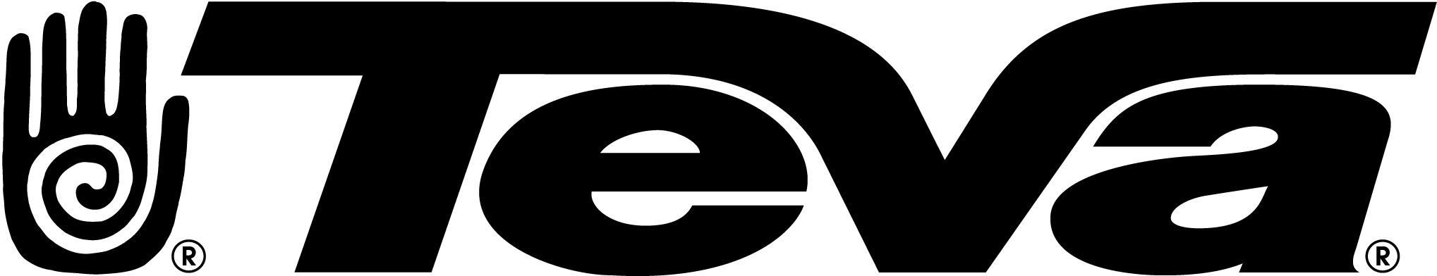Teva logo clipart png freeuse library Teva Logo - LogoDix png freeuse library