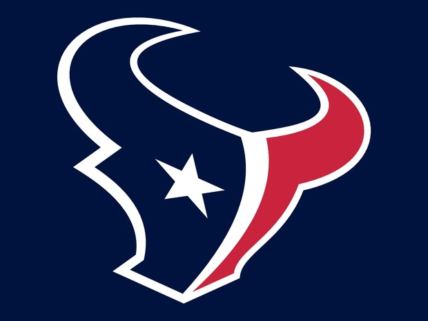 Texans clipart image royalty free download Free Houston Texans Cliparts, Download Free Clip Art, Free ... image royalty free download