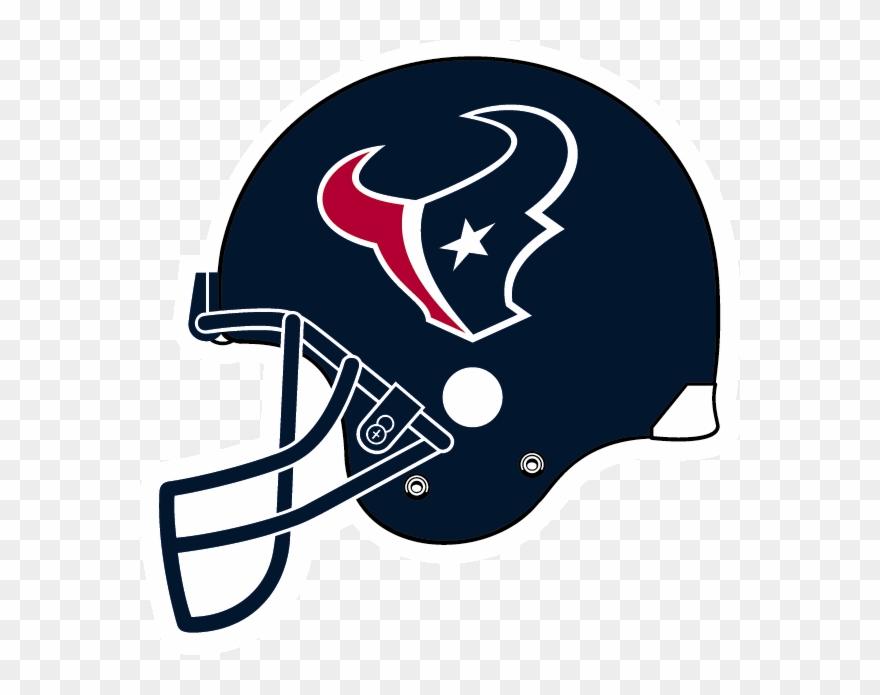 Texans clipart png stock Clip Art Texans Helmet - Png Download (#1238714) - PinClipart png stock