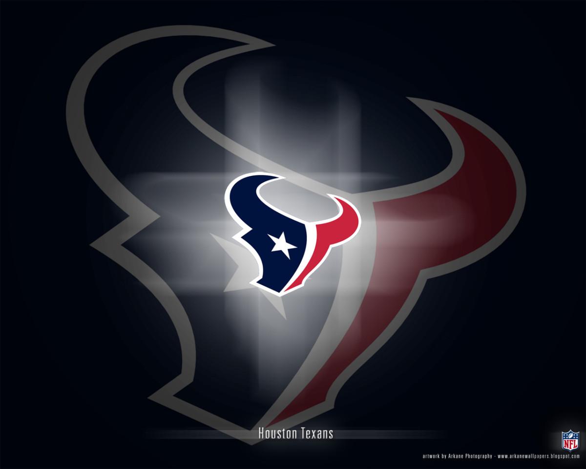 Texans clipart clip art transparent download 334d6eb2f2f41c5bcf008e3e70c04618_houston-texans-wallpapers ... clip art transparent download