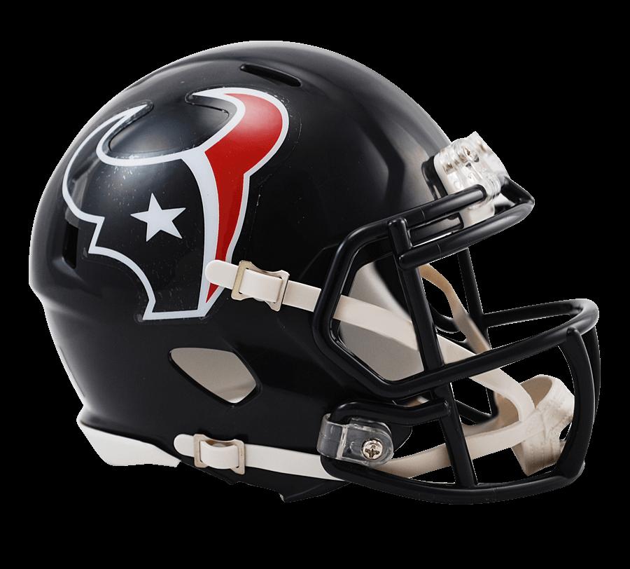 Texans football clipart jpg free stock Houston Texans Helmet transparent PNG - StickPNG jpg free stock