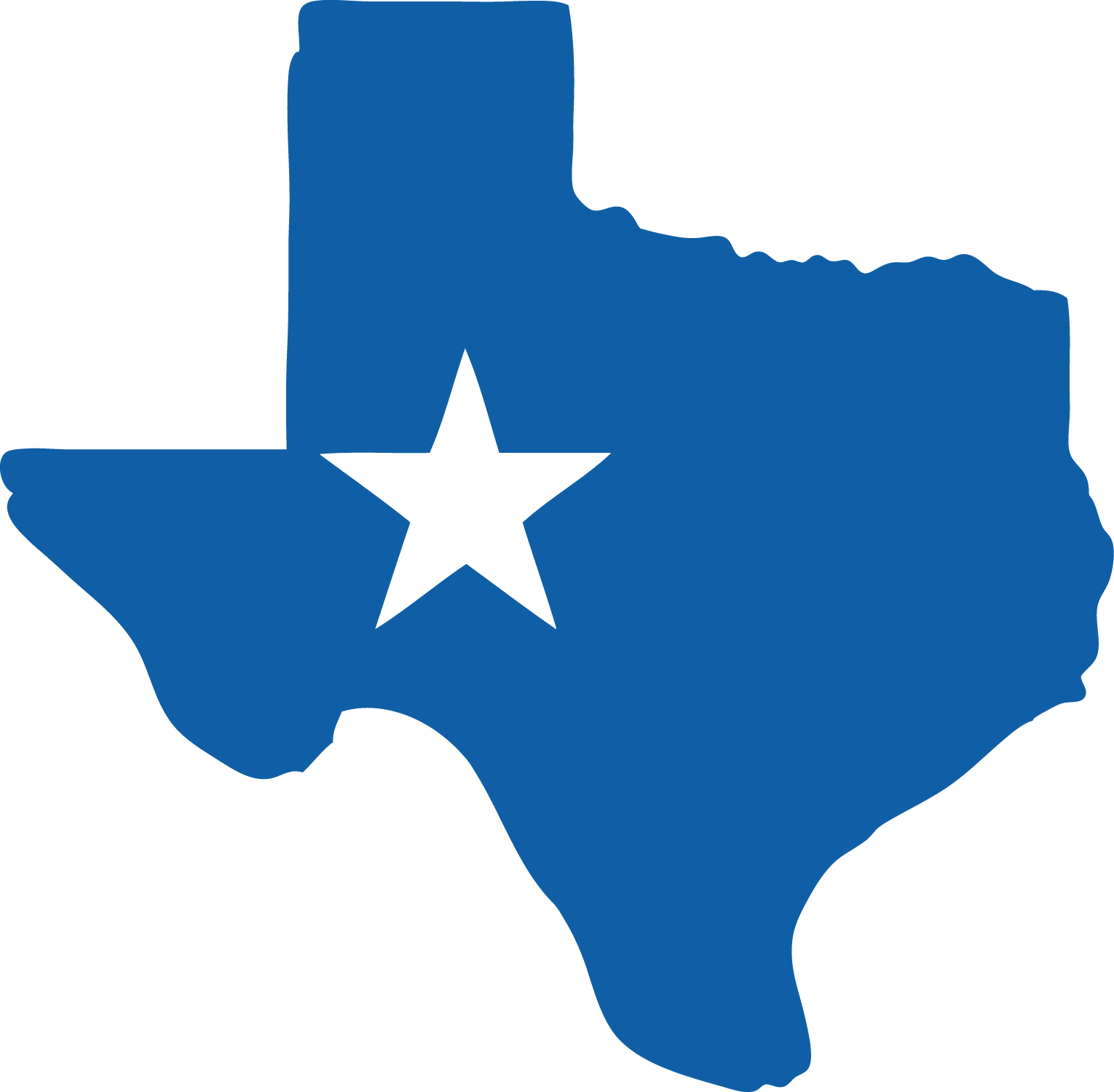 Texas back the blue cliparts clip art free library Free Outline Of The State Of Texas, Download Free Clip Art ... clip art free library