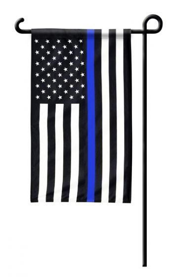 Texas back the blue cliparts clip transparent download USA Style Thin Blue Line Flag from Flags Unlimited   US Flags clip transparent download