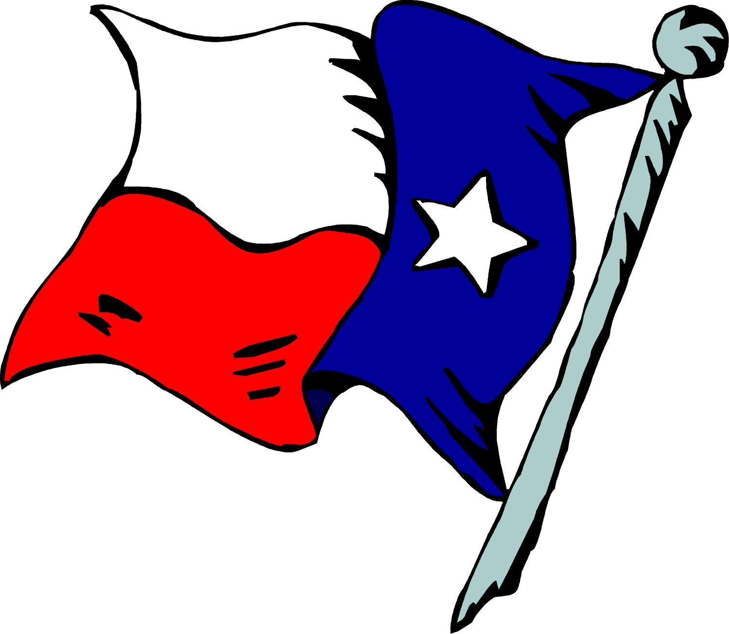 Texas back the blue cliparts jpg royalty free download Outline Of Texas   Free download best Outline Of Texas on ... jpg royalty free download