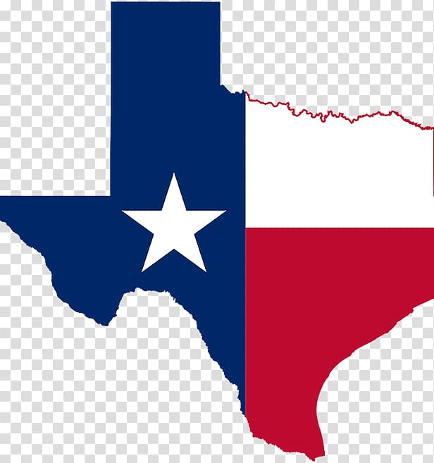 Texas back the blue cliparts clip black and white Flag of Texas , Texas Legislature Flag of Texas Law U.S. ... clip black and white