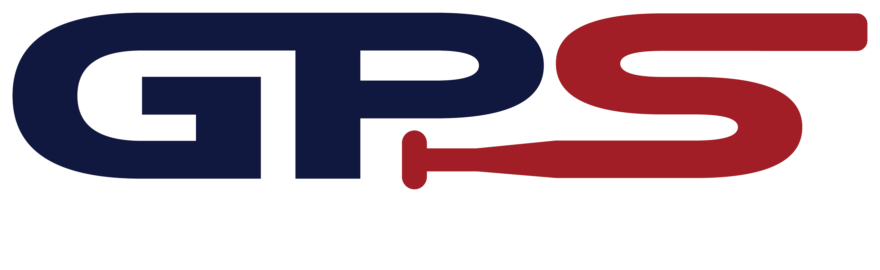 Texas baseball clipart clip free library NEWS clip free library