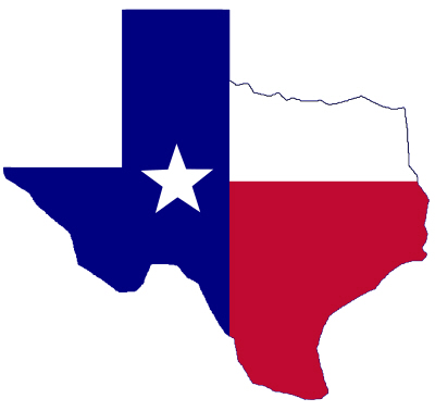 Texas clipart clip State of texas texas outline clipart free images 4 ... clip