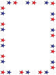Texas clipart border png free library Texas border clipart 4 » Clipart Portal png free library