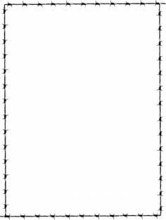 Texas clipart border picture black and white stock Texas border clipart » Clipart Portal picture black and white stock