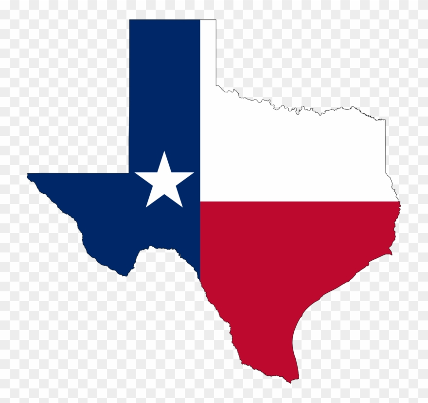 Texas flag clipart banner freeuse All Photo Png Clipart - Texas State Flag Png Transparent Png ... banner freeuse