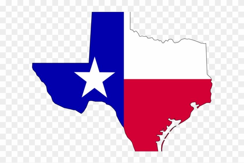 Texas flag clipart clip art black and white download Chile Flag Clipart Texas, HD Png Download - 640x480(#2206933 ... clip art black and white download