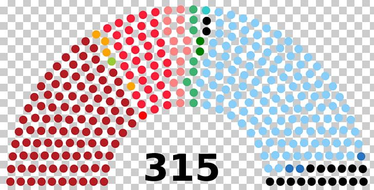 Texas house of repersentive clipart png library stock Massachusetts General Court Representative Democracy State ... png library stock