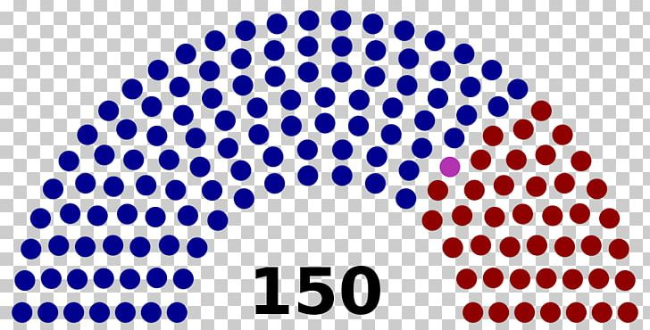 Texas house of repersentive clipart banner transparent Texas House Of Representatives United States House Of ... banner transparent