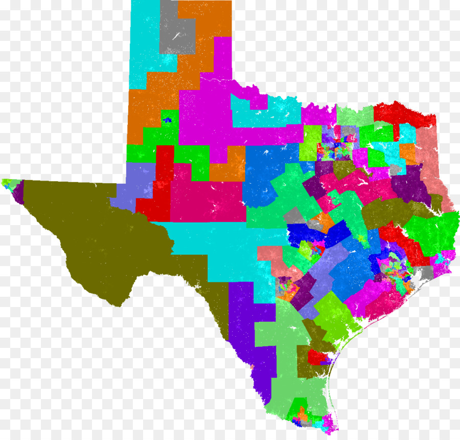 Texas house of repersentive clipart png free download Map Cartoon png download - 1141*1080 - Free Transparent ... png free download
