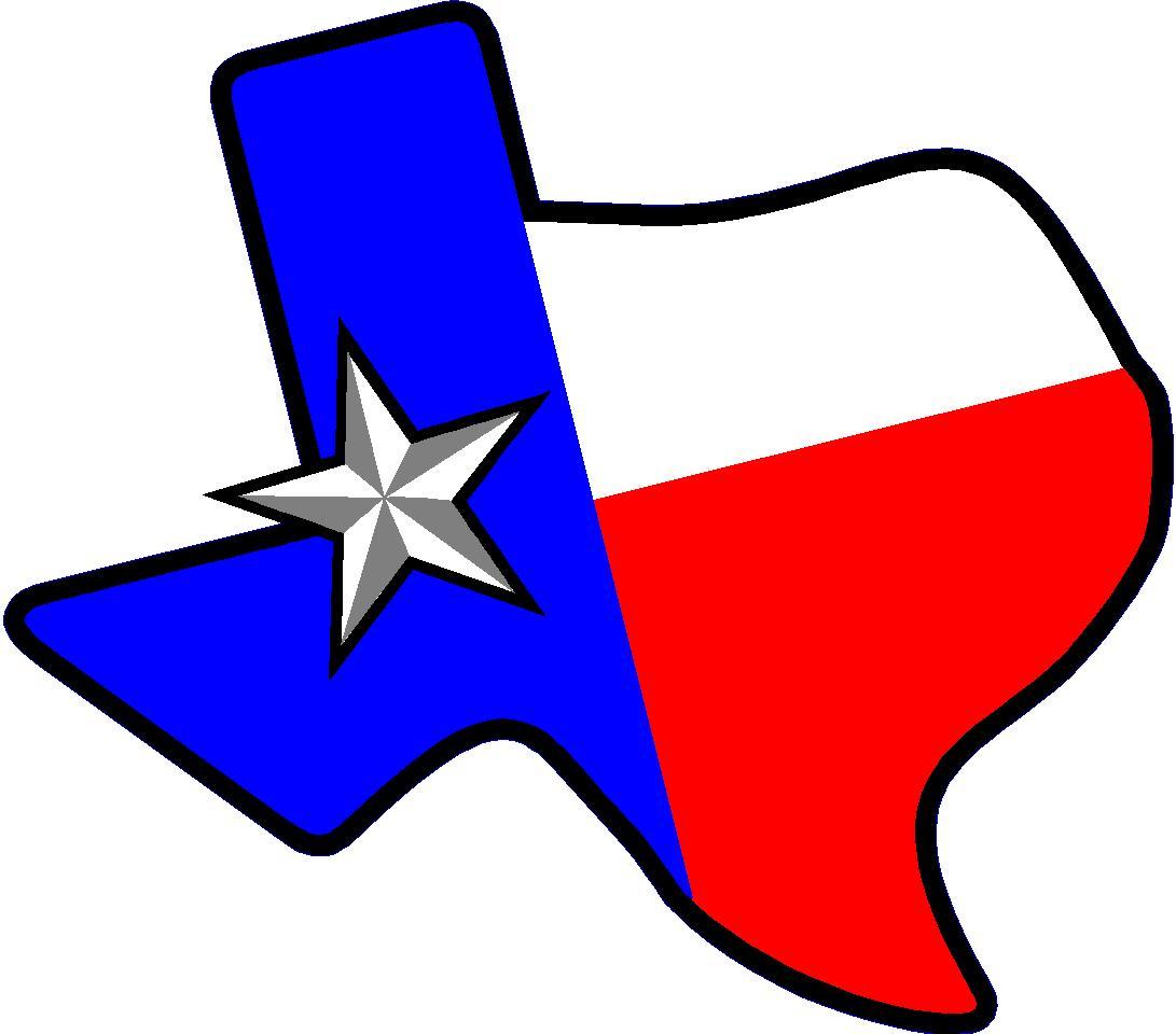 Texas logo clipart jpg freeuse stock Texas flag logo clipart | Clipart Panda - Free Clipart Images jpg freeuse stock
