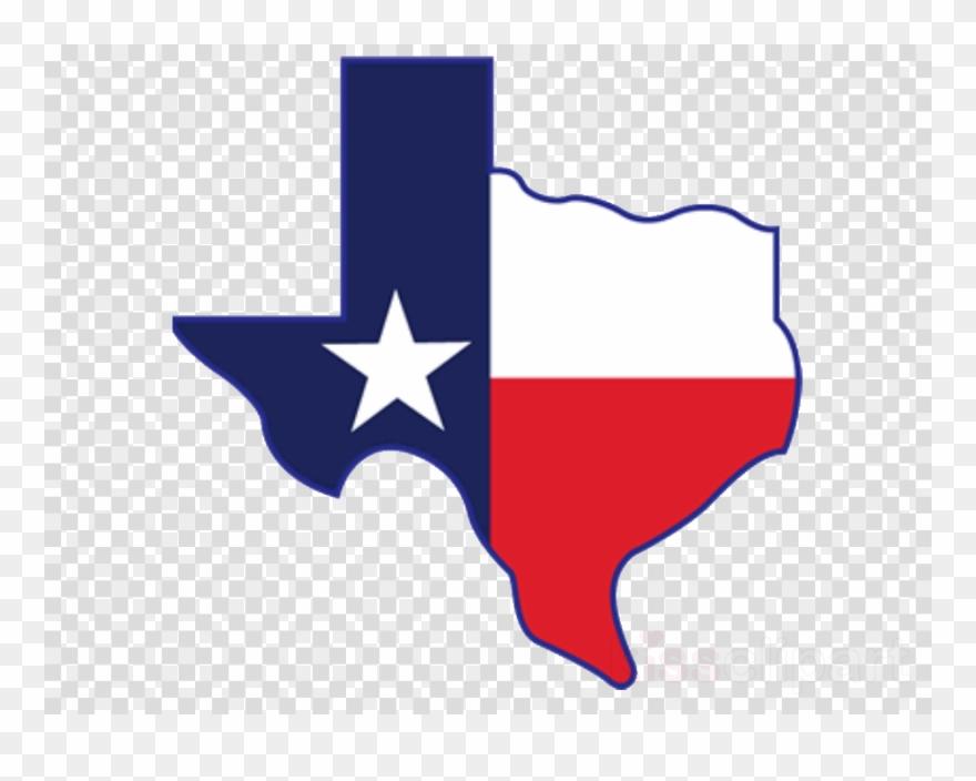 Texas logo clipart clip art freeuse Texas Flag Png - Texas Star Logo Png Clipart (#4160848 ... clip art freeuse