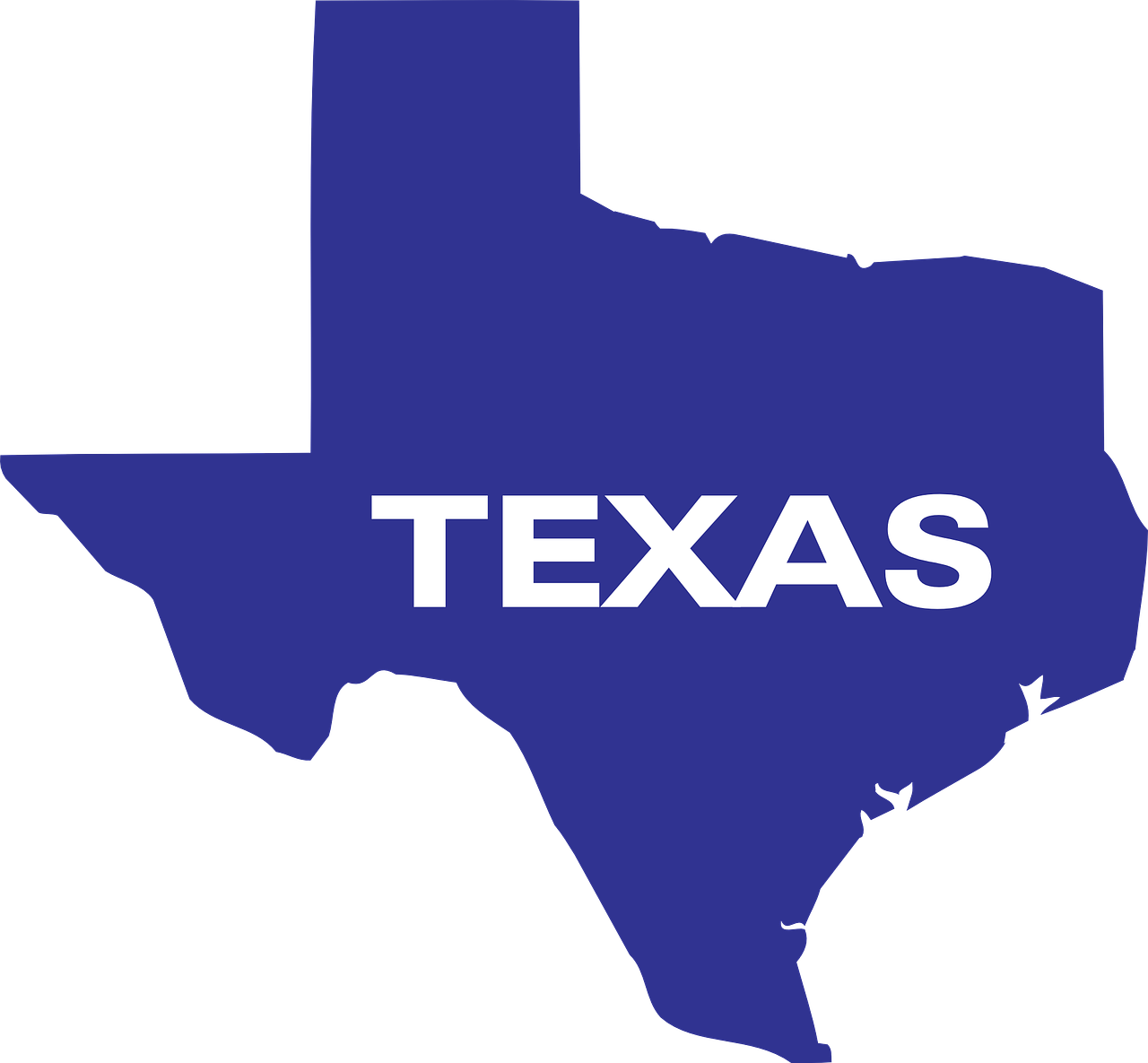 Texas lone star clipart picture transparent stock Texas Special Event Insurance - Direct Event Insurance picture transparent stock