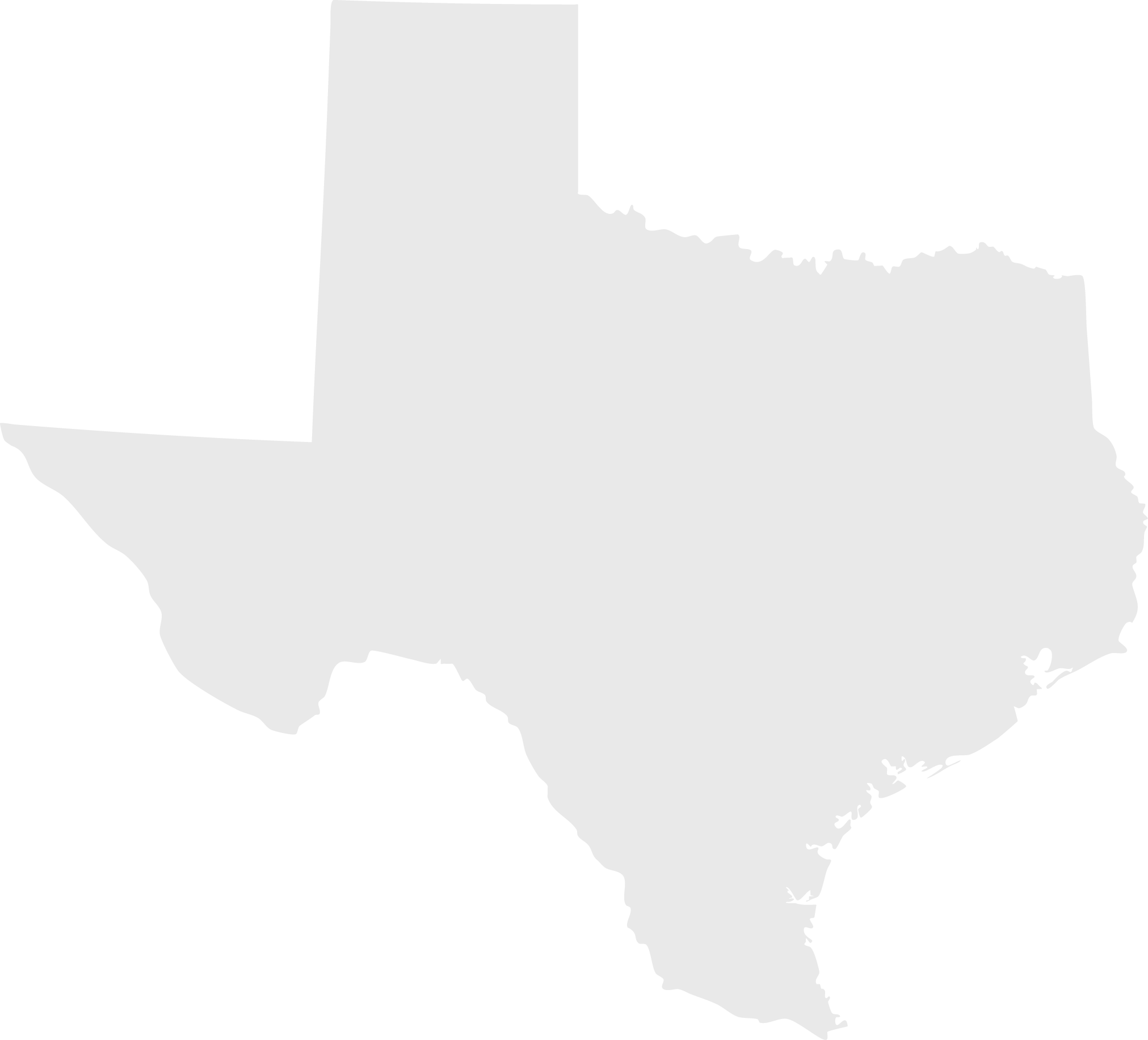 Texas lone star clipart clip free stock Lilly & Company | Political Consulting Firm - Home clip free stock
