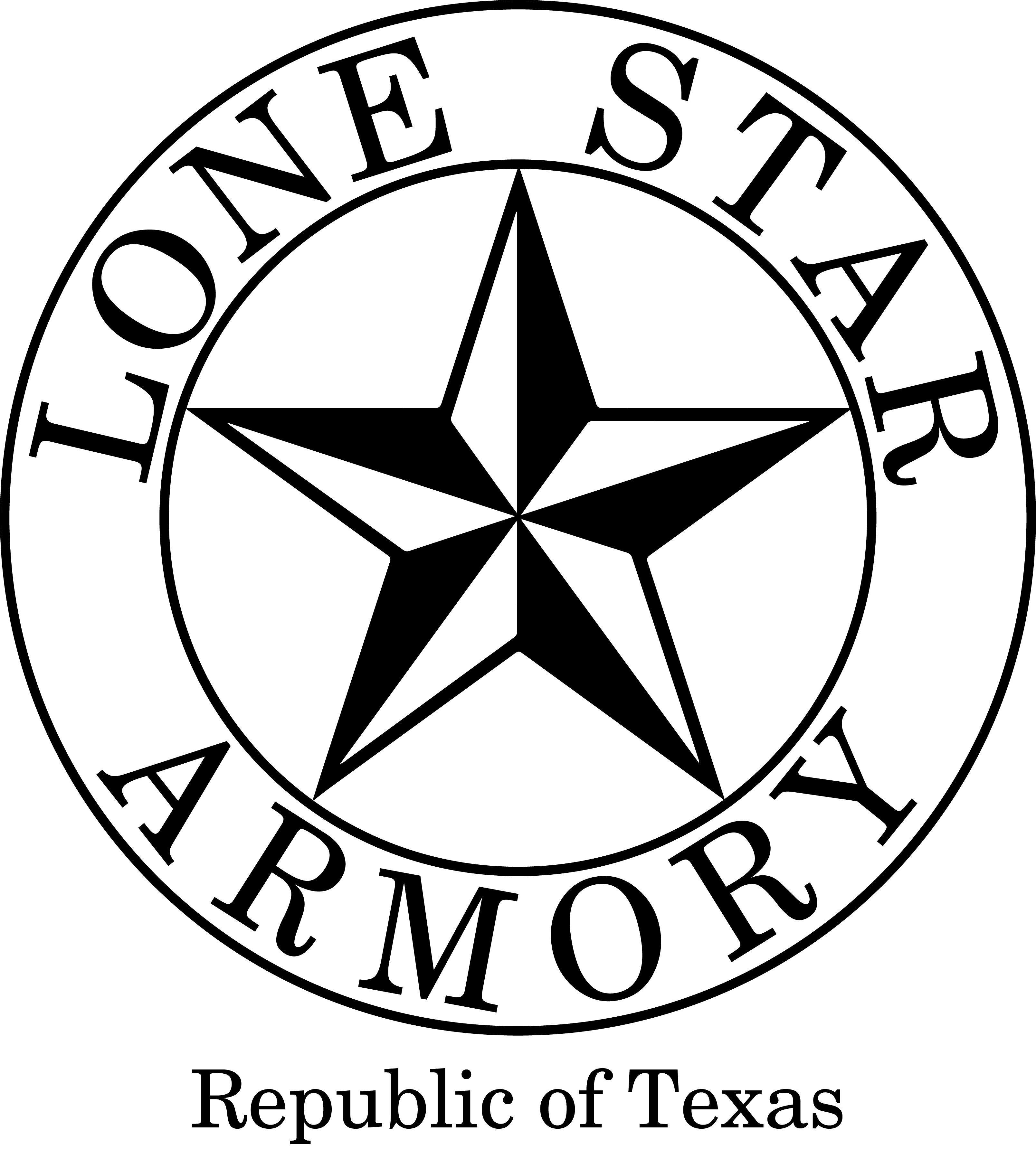 Texas lone star clipart vector black and white library Texas Star Drawing at GetDrawings.com | Free for personal use Texas ... vector black and white library