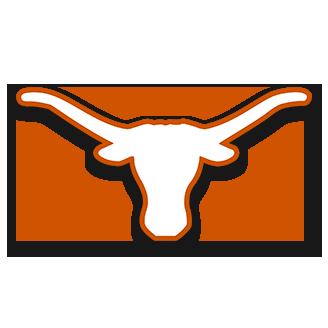 Texas longhorns logo clipart svg freeuse Texas Longhorn Clipart | Free download best Texas Longhorn ... svg freeuse