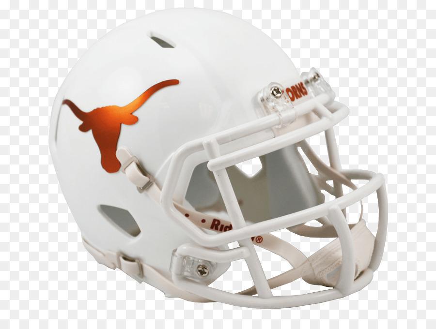 Texas longhorns ncaa football white helmet logo clipart png transparent library American Football Background png download - 750*664 - Free ... png transparent library