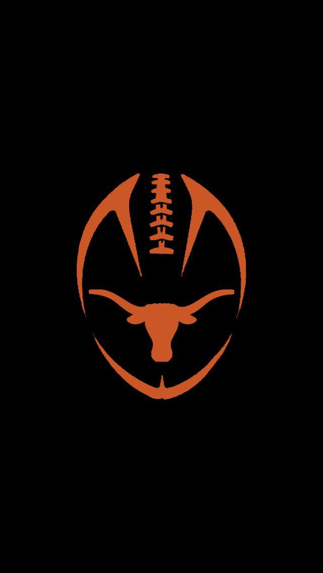 Texas longhorns ncaa football white helmet logo clipart clip art library download Texas Longhorns Logo Wallpaper BITNOTE | Longhorn ... clip art library download