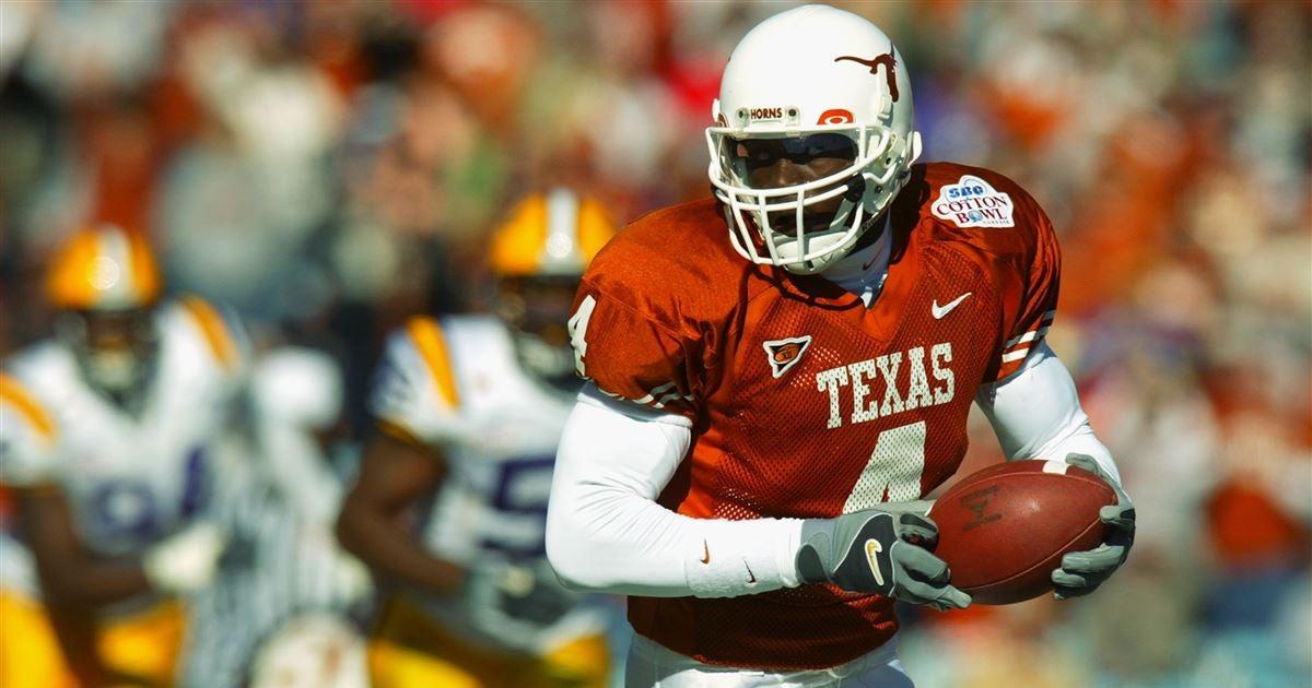 Texas longhorns ncaa football white helmet logo clipart clip art download Texas Longhorns Football | Bleacher Report | Latest News ... clip art download