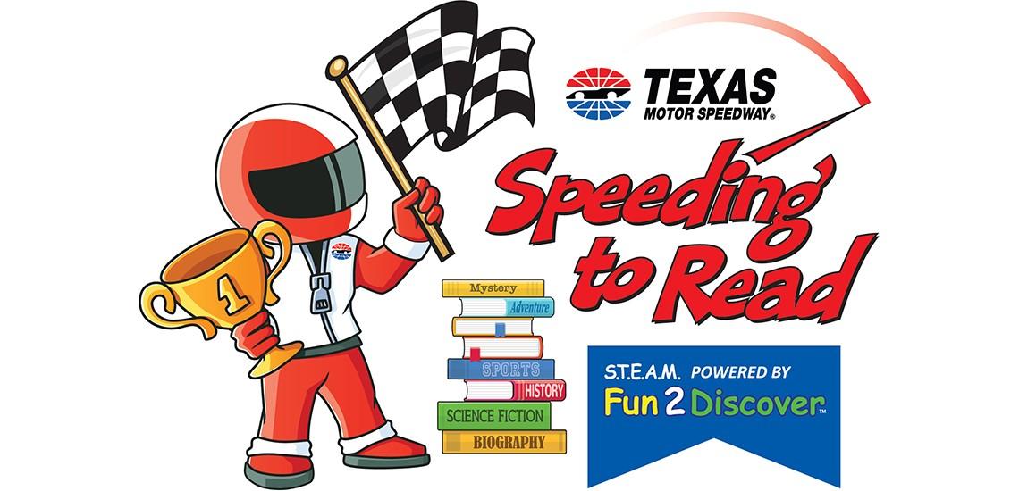 Texas motor speedway clipart jpg stock Special Events jpg stock