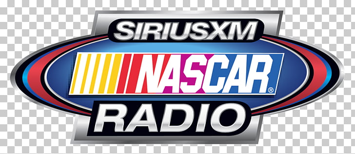 Texas motor speedway clipart graphic download Sirius xm nascar radio monster energy nascar cup series ... graphic download