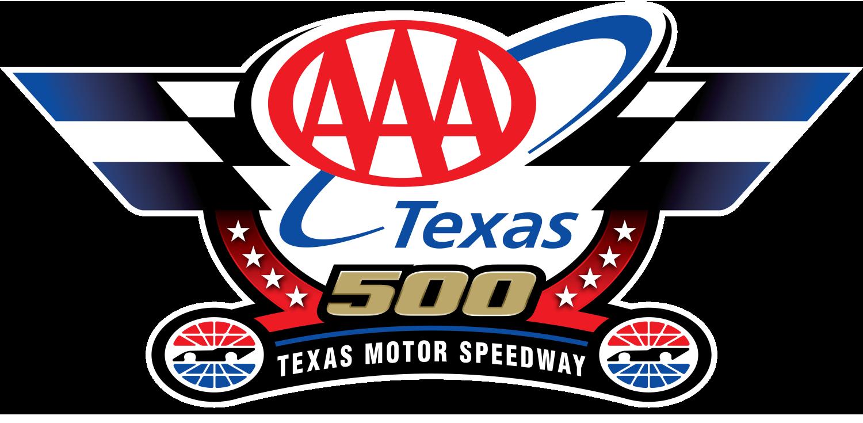 Texas motor speedway clipart clip art transparent download 10MinutesWith Texas Motor Speedway President Eddie Gossage ... clip art transparent download
