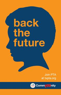 Texas pta clipart spanish freeuse stock 12 Best back the future images in 2014 | Future, Texas pta ... freeuse stock