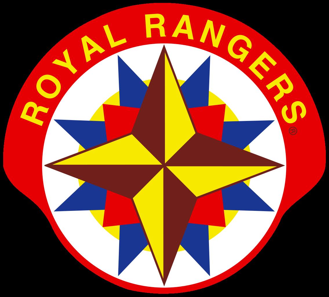 Texas ranger star clipart clip art freeuse library Ranger cliparts clip art freeuse library