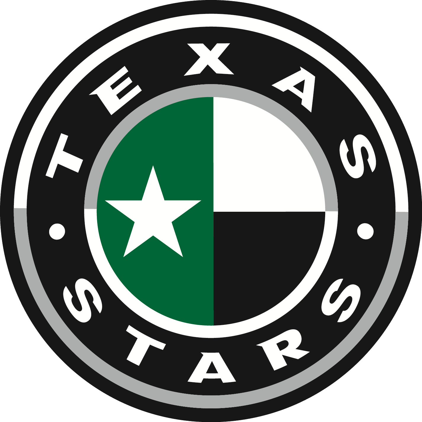 Texas ranger star clipart png black and white stock Texas Logos png black and white stock
