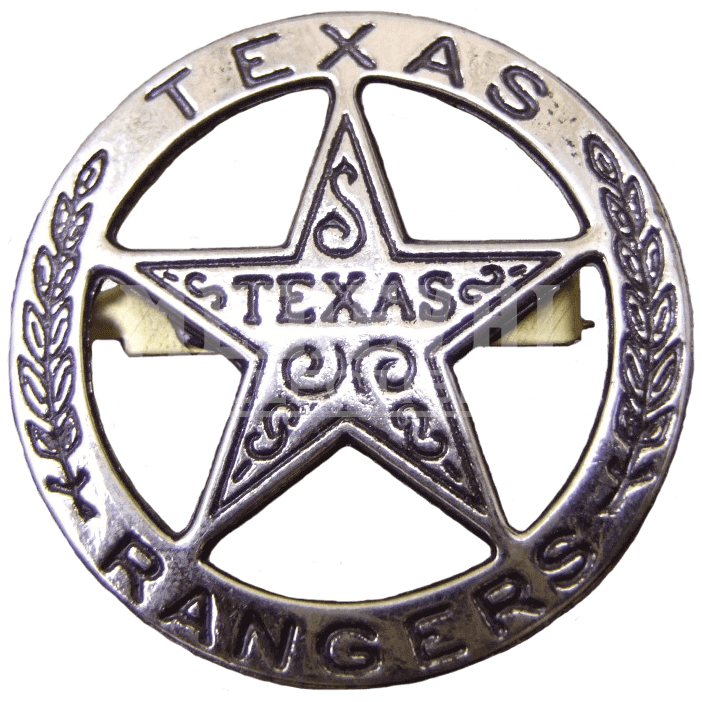 Texas ranger star clipart vector freeuse download 13 Images of Texas Sherif Badge Template | geldfritz.net vector freeuse download