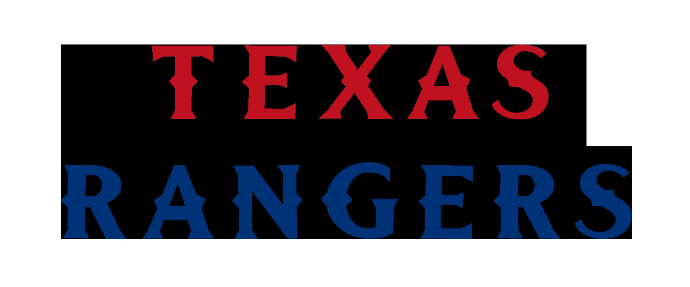Texas rangers baseball clipart free graphic download Texas rangers Logos graphic download