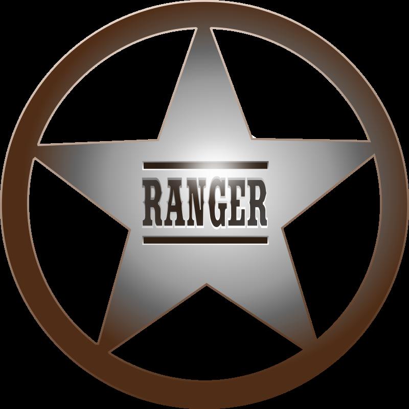 Texas rangers baseball clipart free graphic royalty free library Texas Rangers Logo Clip Art - Cliparts.co graphic royalty free library