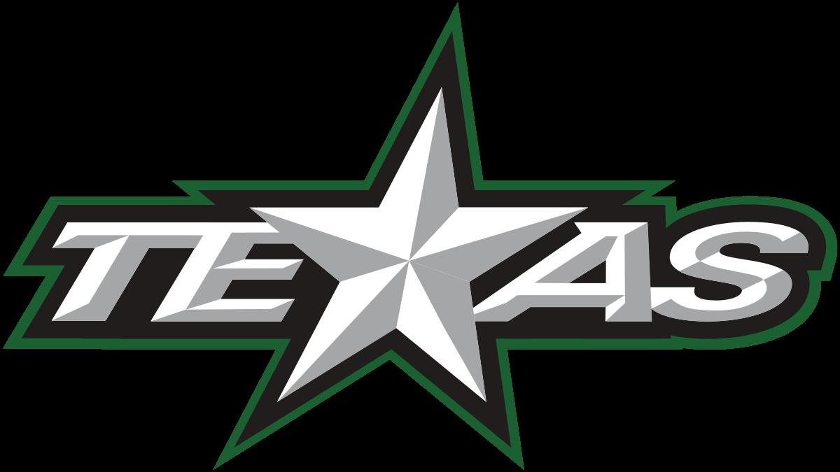 Texas rangers baseball clipart graphic transparent Texas Stars - Wikipedia graphic transparent