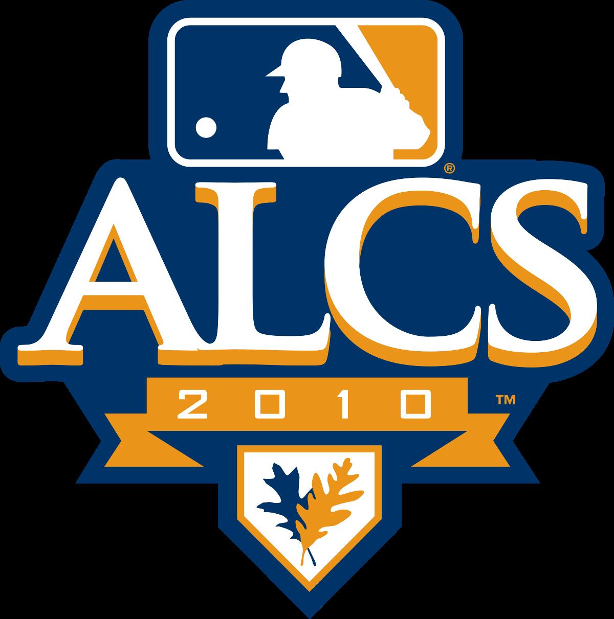 Yankee baseball clipart clip art transparent 2010 American League Championship Series - Wikipedia clip art transparent