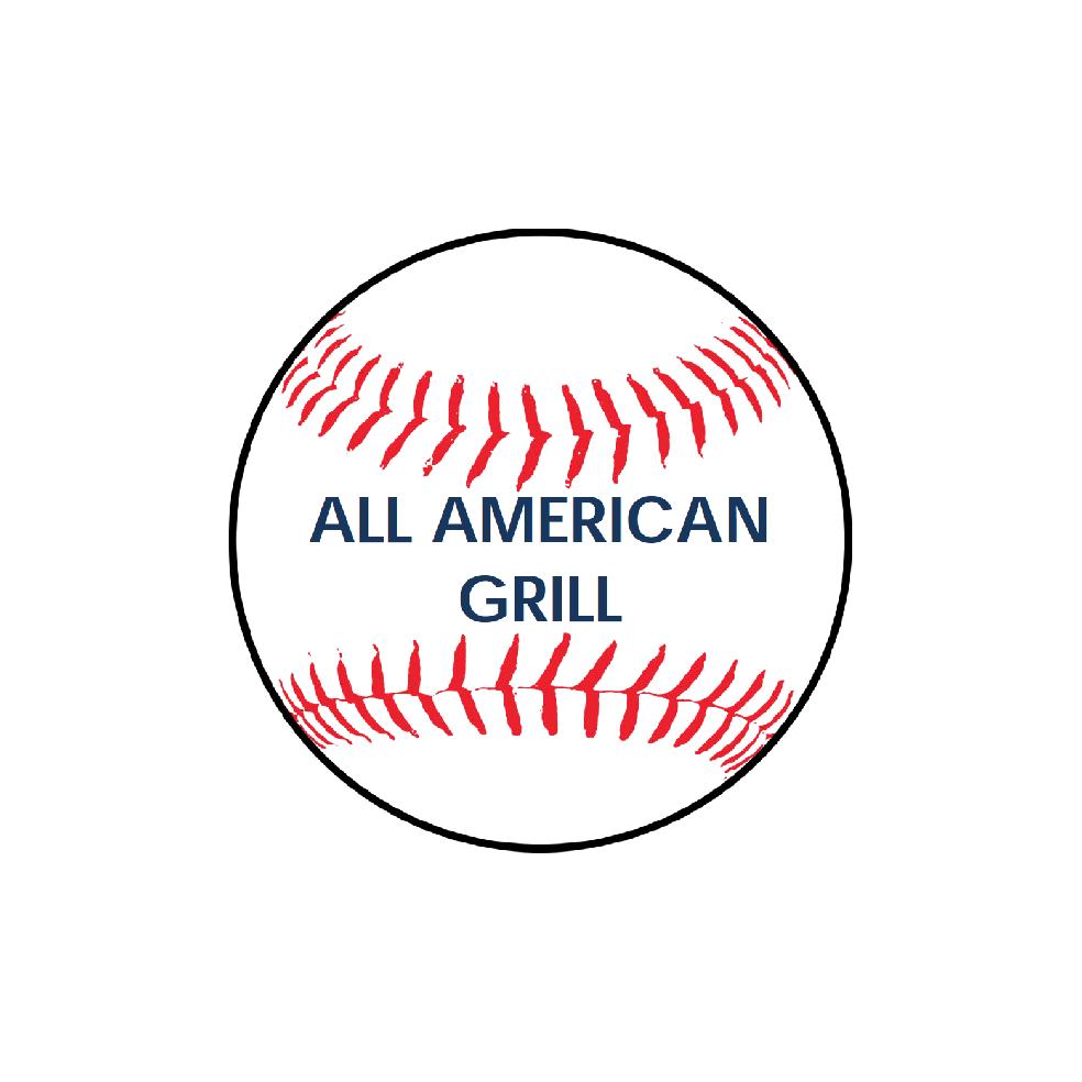 Texas rangers baseball clipart free clipart royalty free Texas Rangers | Tailgate Guys clipart royalty free