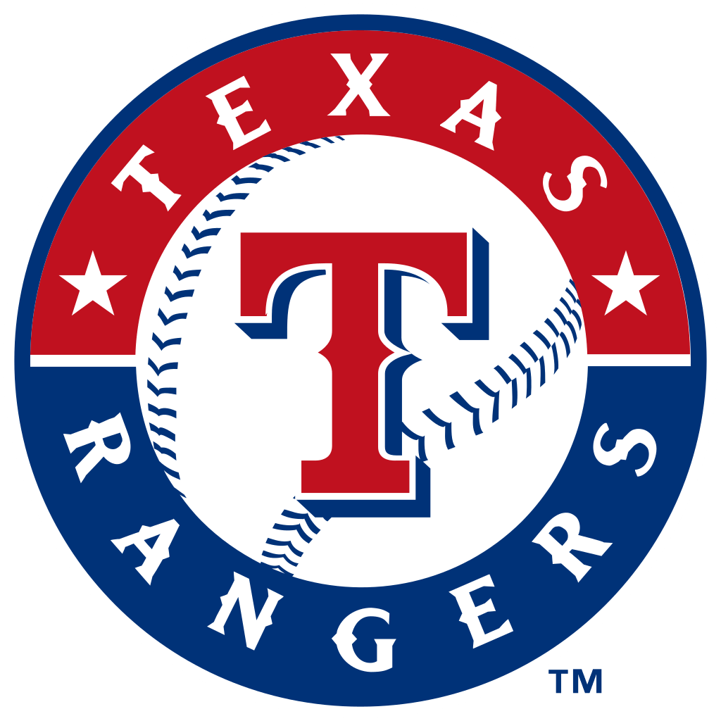 Texas rangers baseball clipart free image free library File:Texas Rangers logo.png - Wikimedia Commons image free library