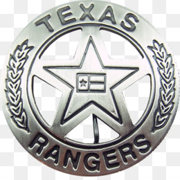 Texas safety clipart png free stock Texas Department Of Public Safety PNG and Texas Department ... png free stock