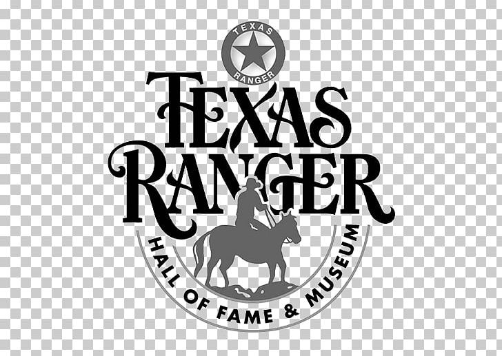 Texas safety clipart jpg library stock The Daily Bar And Kitchen Logo Texas Rangers Texas Ranger ... jpg library stock