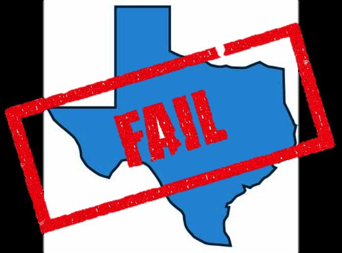 Texas safety clipart clipart Safe clipart safety first, Safe safety first Transparent ... clipart