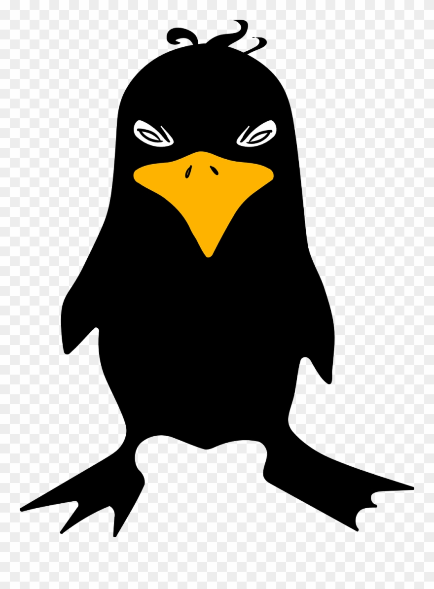 Texas state bird clipart black and white siloette svg free library Black Clip Art Texas State Clipart Panda Free Clipart ... svg free library